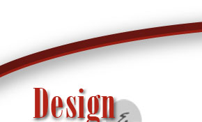 Design & Look - Web and Graphic Design